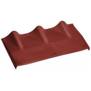 Vilpe MUOTOKATE примыкание (красный)