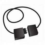 Devidry X25 кабель-удлинитель