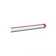 Стрела шлагбаума FAAC Стрела элиптическая с демпфером 85х95мм тип l 3300мм (428050)