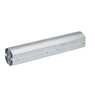 Аксессуар для стрелы FAAC Элемент соединительный для модульных стрел типа l (428616)