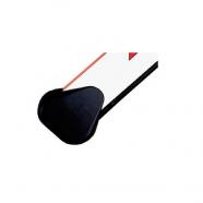 Аксессуар для стрелы FAAC Крепление для прямоугольных стрел 25х90мм к 620 sr (428344)
