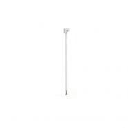 Опора для стрелы FAAC Опора для стрел подвесная шарнирная (428442)