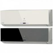Сплит система Electrolux EACS - 18HG-M/B/N3   серии AIR GATE