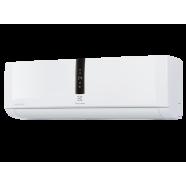 Сплит-система Electrolux EACS - 07HN/N3 серия Nordic (комплект)