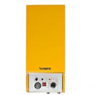 Электрический настенный котел Wespe Heizung Industrial WH.L 88