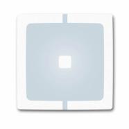 Радиоуправление NICE WM001C