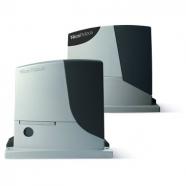 Комплект автоматики NICE Комплект RB600P