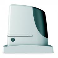 Комплект автоматики NICE Комплект RUN2500p