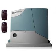 Комплект автоматики NICE RD400KCE