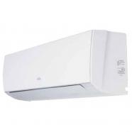 Сплит-система Fujitsu ASYG12LMCB/AOYG12LMCBN серии AIRFLOW NORDIC (комплект)
