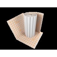 Мат Energofloor® Tacker толщиной 30 мм