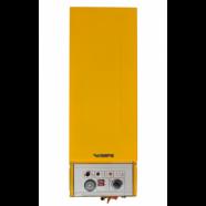 Электрический настенный котел Wespe Heizung Complete WH.L 18
