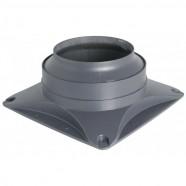 Vilpe Oснование E120S (серый)