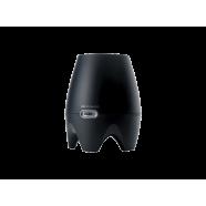 Увлажнитель воздуха Air-O-Swiss E2441A black