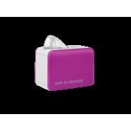 Увлажнитель AOS U7146 (ультразвук) / цвет: purple
