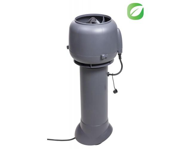 Vilpe ECo110P/110/700 вентилятор (серый)