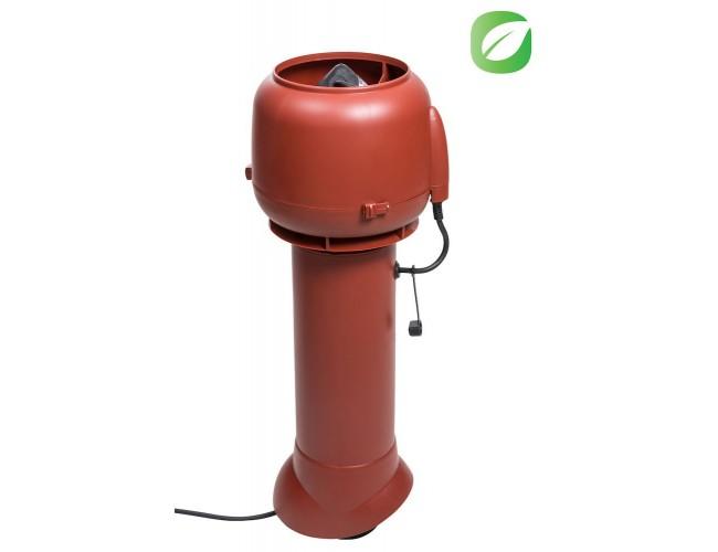 Vilpe ECo110P/110/700 вентилятор (красный)