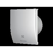 Вытяжной бытовой вентилятор Electrolux EAFM-120 TH