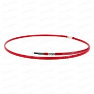 Греющий кабель HEATUS 13MSH2-CR (13 Вт)