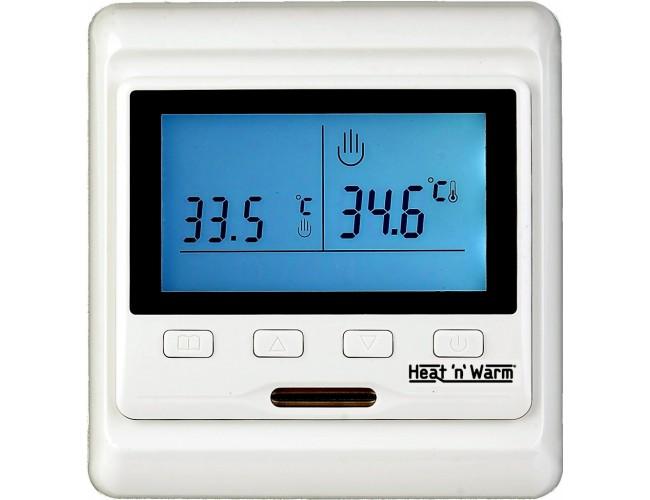 Терморегулятор Heat'n'Warm HW500