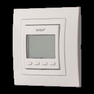 Терморегулятор Shtein ST-500