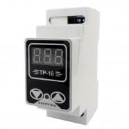 Терморегулятор Digi Cop TP-16 (SET70)