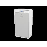 Мобильный кондиционер Electrolux EACM-14 DR/N3 серии DIO