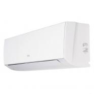 Сплит-система Fujitsu ASYG12LMCA/AOYG12LMCA серии AIRFLOW (комплект)