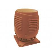 Приточный вентиляционный элемент 160S INTAKE (кирпичный)