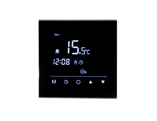 Терморегулятор WarmLife TVT30