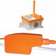 Помпа дренажная проточная Aspen Mini Orange