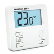 Регулятор температуры AURATON 3003