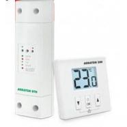 Регулятор температуры AURATON 200 RTH