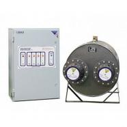 Электрический напольный котел Эван Профессионал ЭПО-120