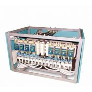 Электрический напольный котел Эван Профессионал ЭПО-300
