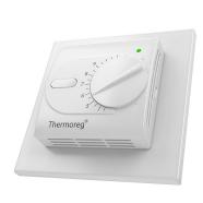 Терморегулятор Thermoreg TI 200