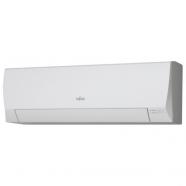 Сплит-система Fujitsu ASYG07LLCC/AOYG07LLCC серии CLASSIC EURO (комплект)