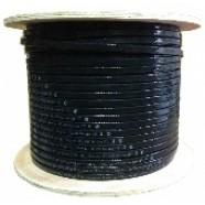 Греющий кабель саморегулирующийся Eltherm ELSR-L-BO (15 Вт)