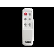 Пульт управления ZACM-09 MP/N1 (A2529-090-AK02)
