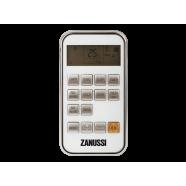 Пульт ДУ Zanussi ZACU/ZACC H/MI/N1 (4006144)
