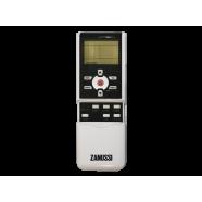 Пульт ДУ Zanussi ZACS/I HN/N1 (2033550A9838)