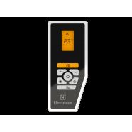 Пульт ДУ для Electrolux EACM 14DR (A2530-560-AK01)