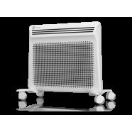 Обогреватель конвективно-инфракрасный Electrolux EIH/AG2–2000 E