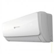 Сплит-система Royal Clima RC-V39HN серии VELA Chrome (комплект)