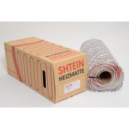 Греющий мат SHTEIN sht-150-1м2