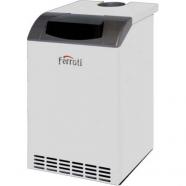 Газовый напольный котел Ferroli - Pegasus D 40