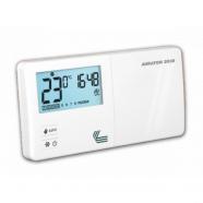 Регулятор температуры AURATON 2030