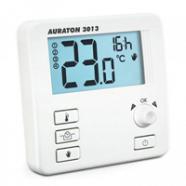 Регулятор температуры AURATON 3013