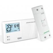 Регулятор температуры AURATON 2030 RTH