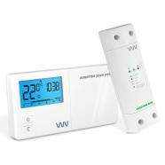 Регулятор температуры AURATON 2025 RTH